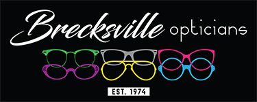 Brecksville Opticians - Eyeglasses, Contact Lenses, Sunglasses, Eye Exams